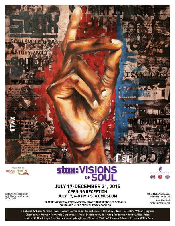 Stax Visions of Soul_Flyer_FINAL